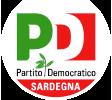 Partito Democratico della Sardegna