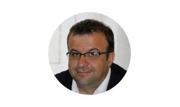 Emanuele Cani