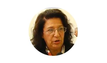 Giannarita Mele, tesoriere Partito Democratico della Sardegna