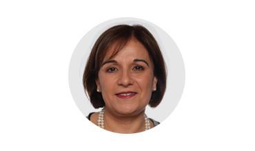 Giovanna Sanna