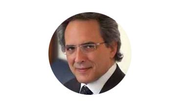 Gianpiero Scanu