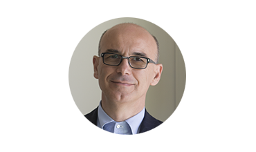 Renato Soru, Segretario Partito Democratico della Sardegna