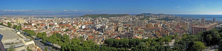Cagliari_panorama