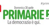 logo_primarie-colore2
